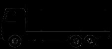 icona-cammion